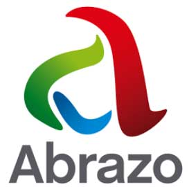 Miracle Maintenance pressure washing company is a trusted provider of Abrazo
