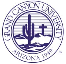 Grand Canyon University has been trusting their sand blasting needs to Miracle Maintenance for many years