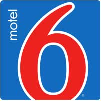 Motel 6 has always been a happy client of Miracle Maintenance Arizona