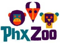 Phoenix Zoo is also a proud client of Miracle Maintenance in Phoenix AZ