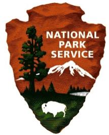 Log Cabin Restoration Phoenix AZ National Park Service