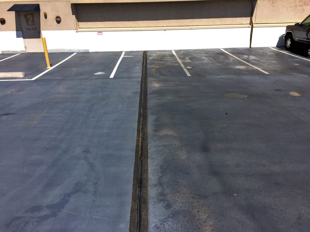 commercial-pressure-wash-before-and-after
