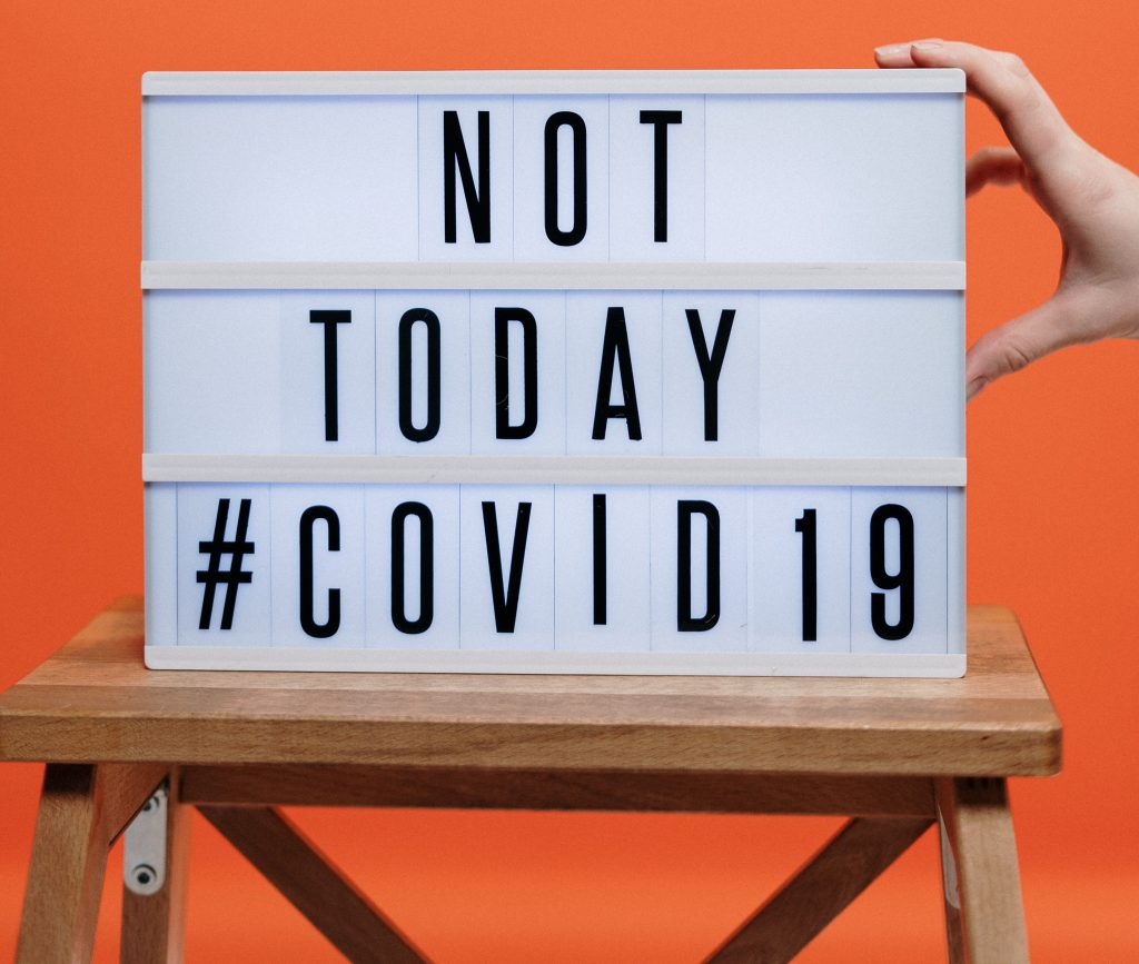 coronavirus-not-today-covid-19